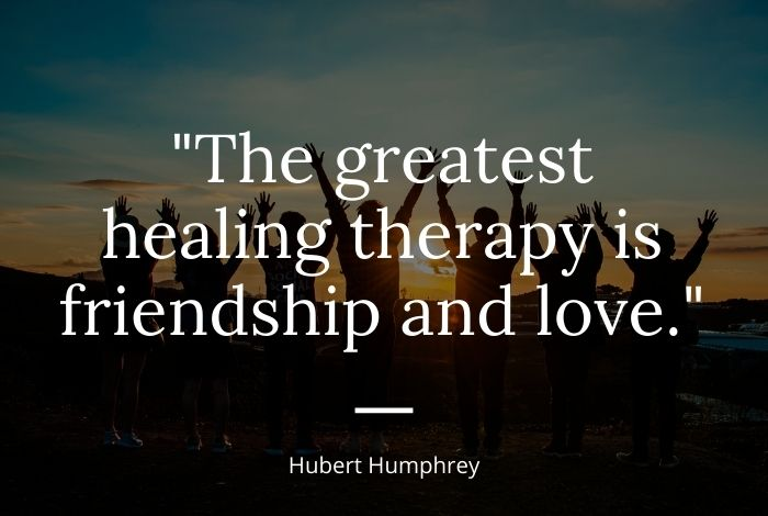 Inspiring Counseling Quotes