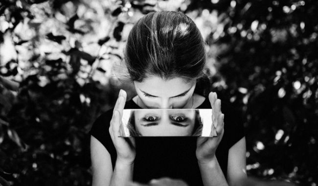 narcissism – how to deal with it
