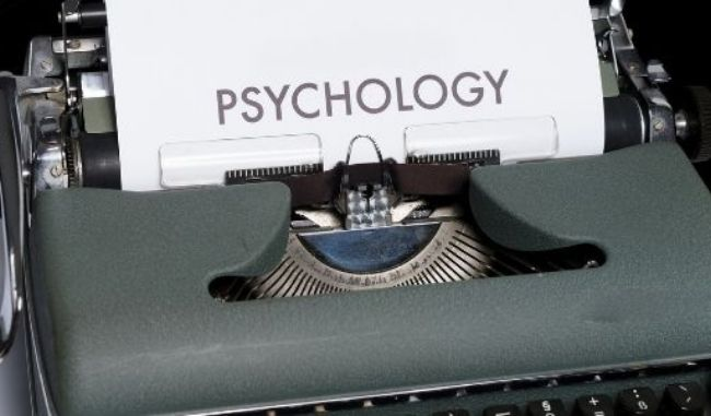 Psychology Myths and Misconceptions