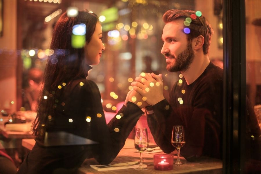 valentine's day tips to strengthen your relationship