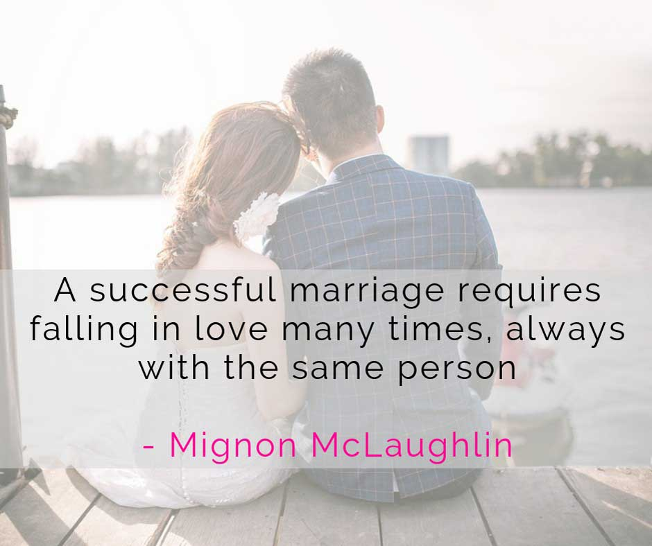 best-marriage-quotes