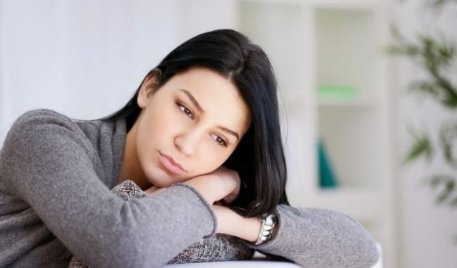 deal with loneliness at workplace