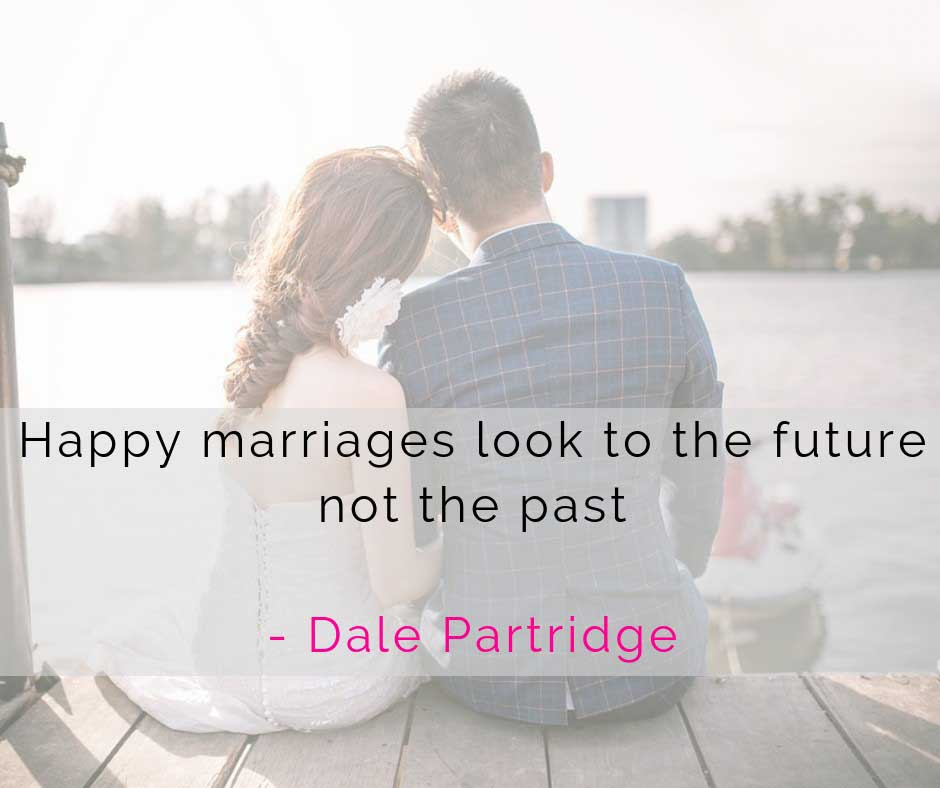 happy-marriage-advice-quotes