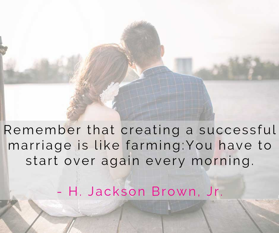 inspirational-quotes-about-marriage