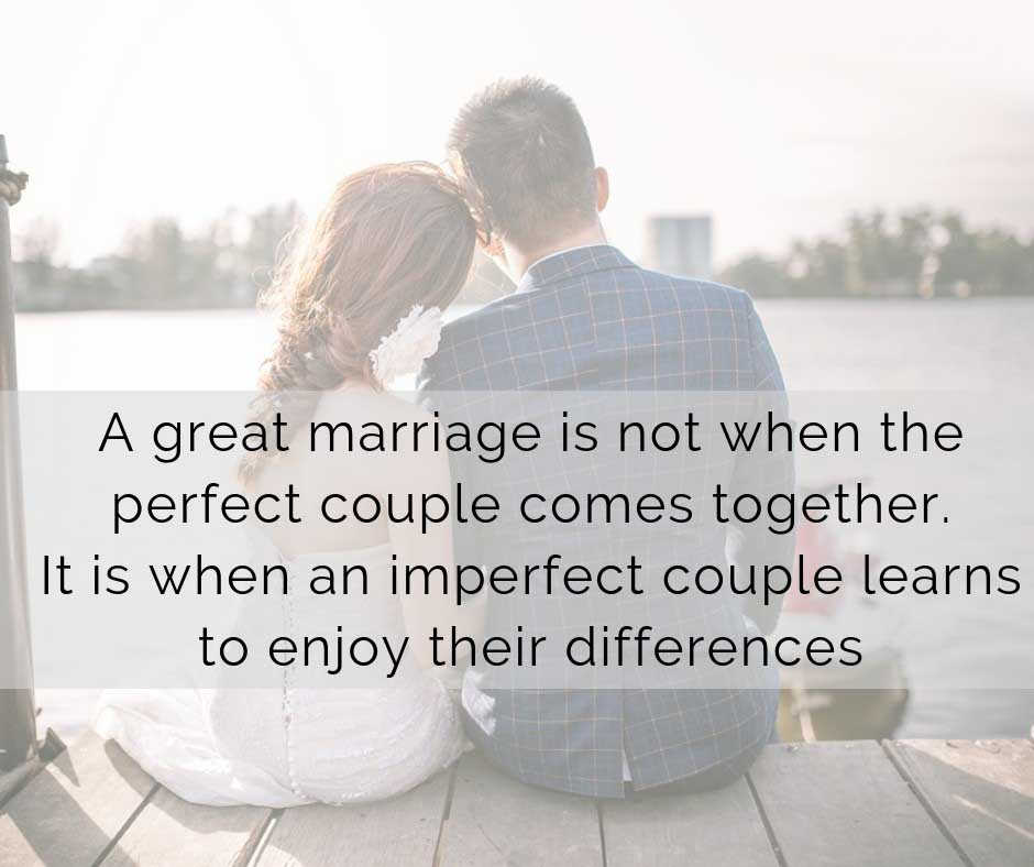 marriage-quotes-images