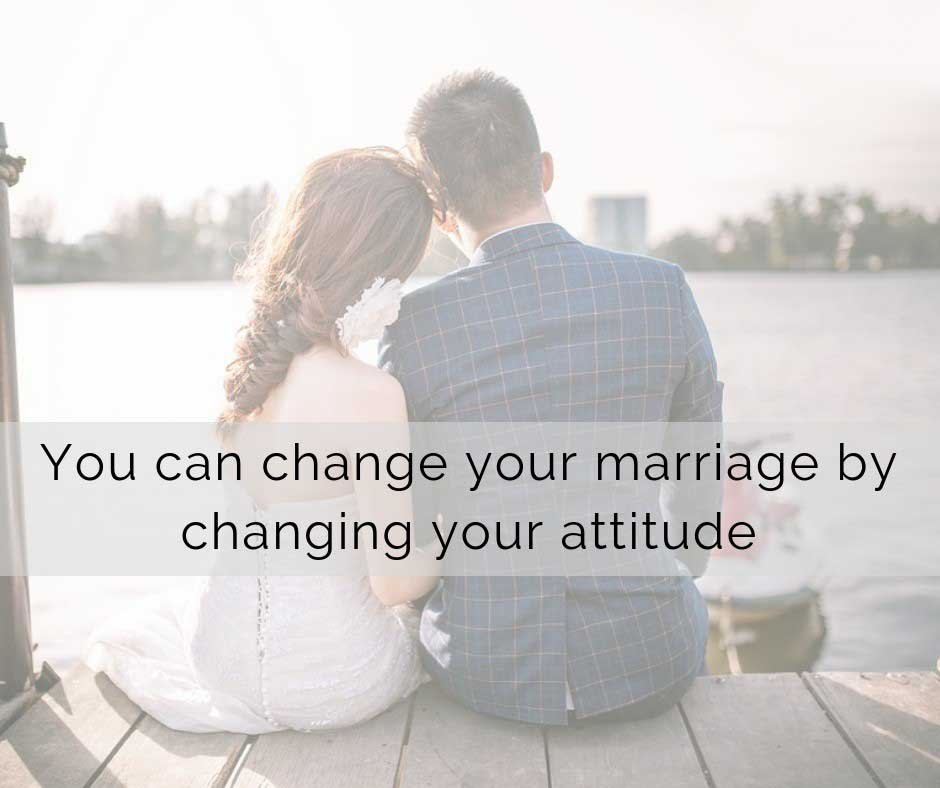 short-marriage-quotes