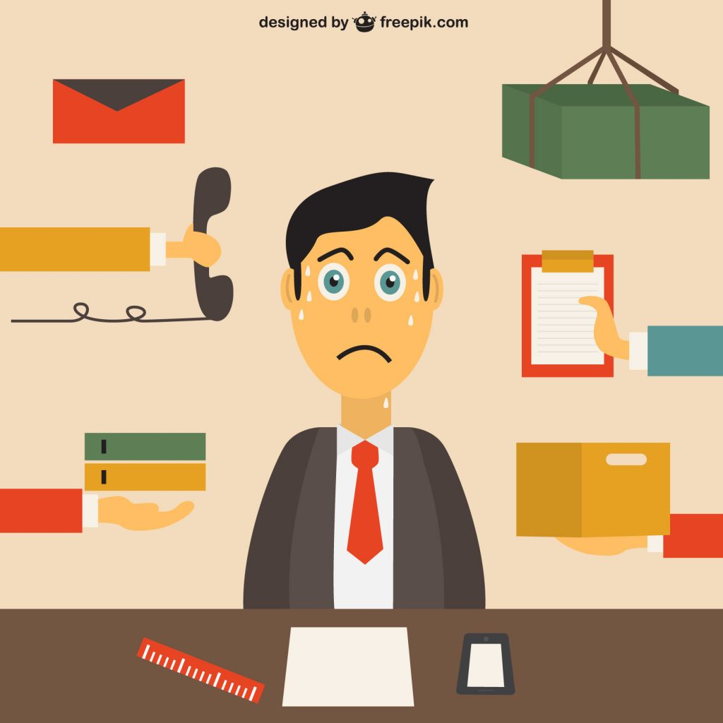 tressed_office_worker_23_214750