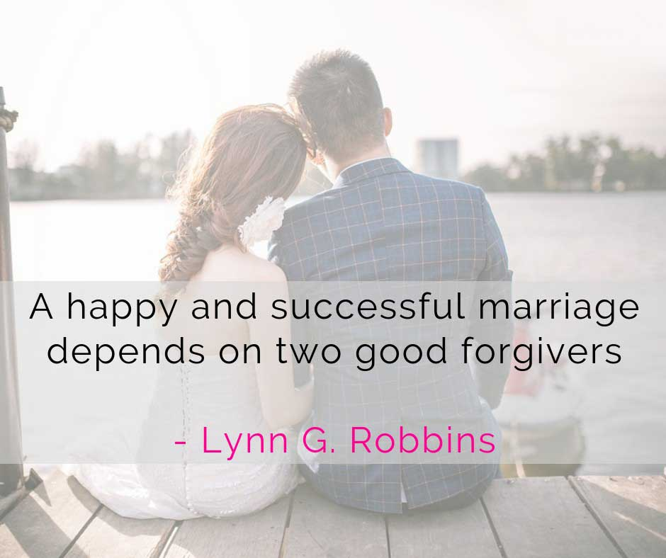 successful-marriage-quotes