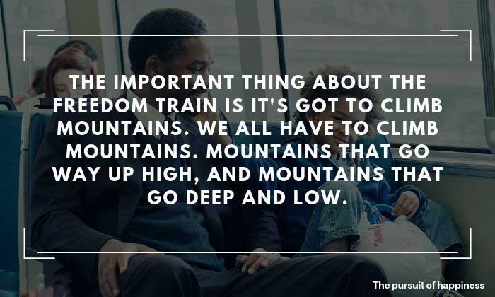 The Pursuit of Happyness Quotes 8
