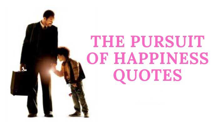 the-pursuit-of-happiness-quotes-by-BetterLYF
