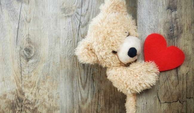 valentine's day is ruining relationships