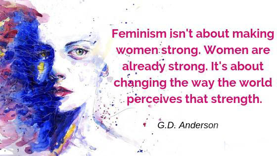 woman-empowerment-feature-quotes