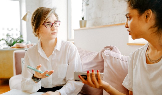 What Are the Three Main Approaches to Psychotherapy